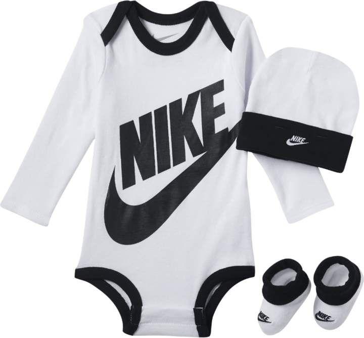 0553f56155 Nike Futura Infant Boys Set #babyboy, #nike, #promotion | Baby Boy ...