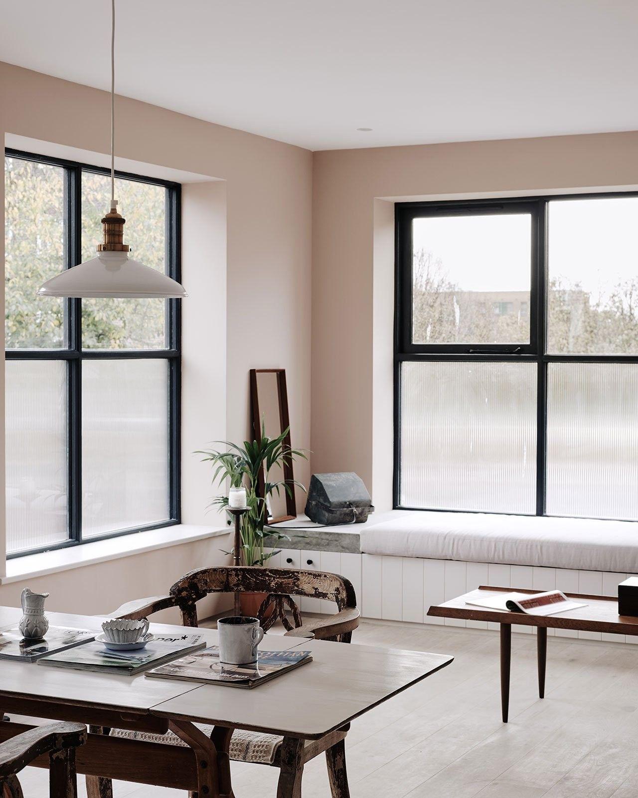 Mi a minimalista design?
