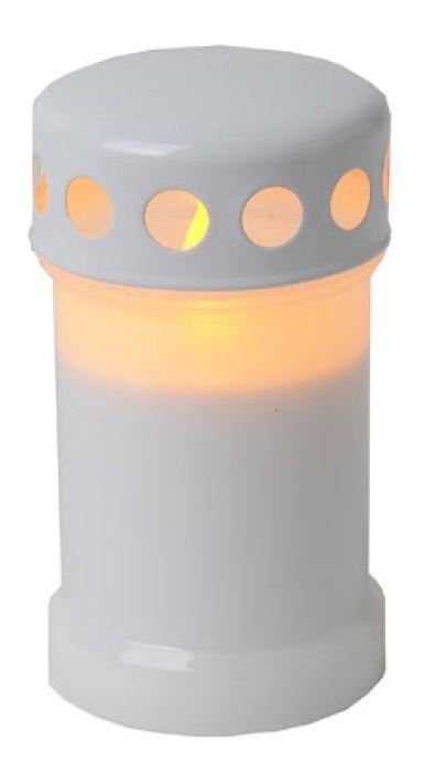Inspirational Gartenleuchten Trading Star Trading Dekorative Beleuchtung LED Wei Outdoor Batterie Akku C Hier klicken um weiterzulesen