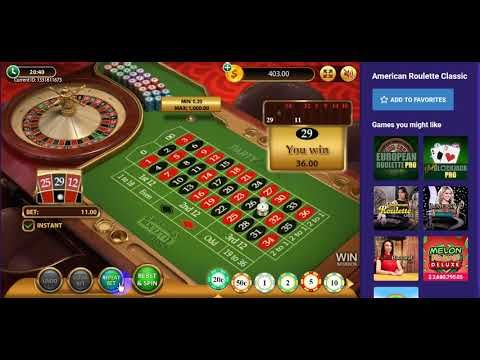 Best video roulette strategy slot machine sounds free