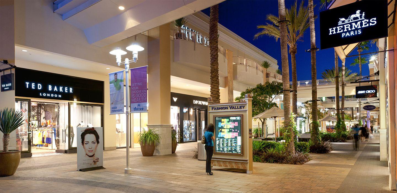 Fashion Valley Mall Restaurants San Diego Ca Best Restaurants Near Me