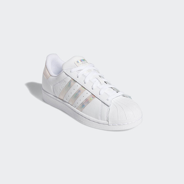 Superstar Shoes Cloud White 5.5 Kids | Superstars shoes