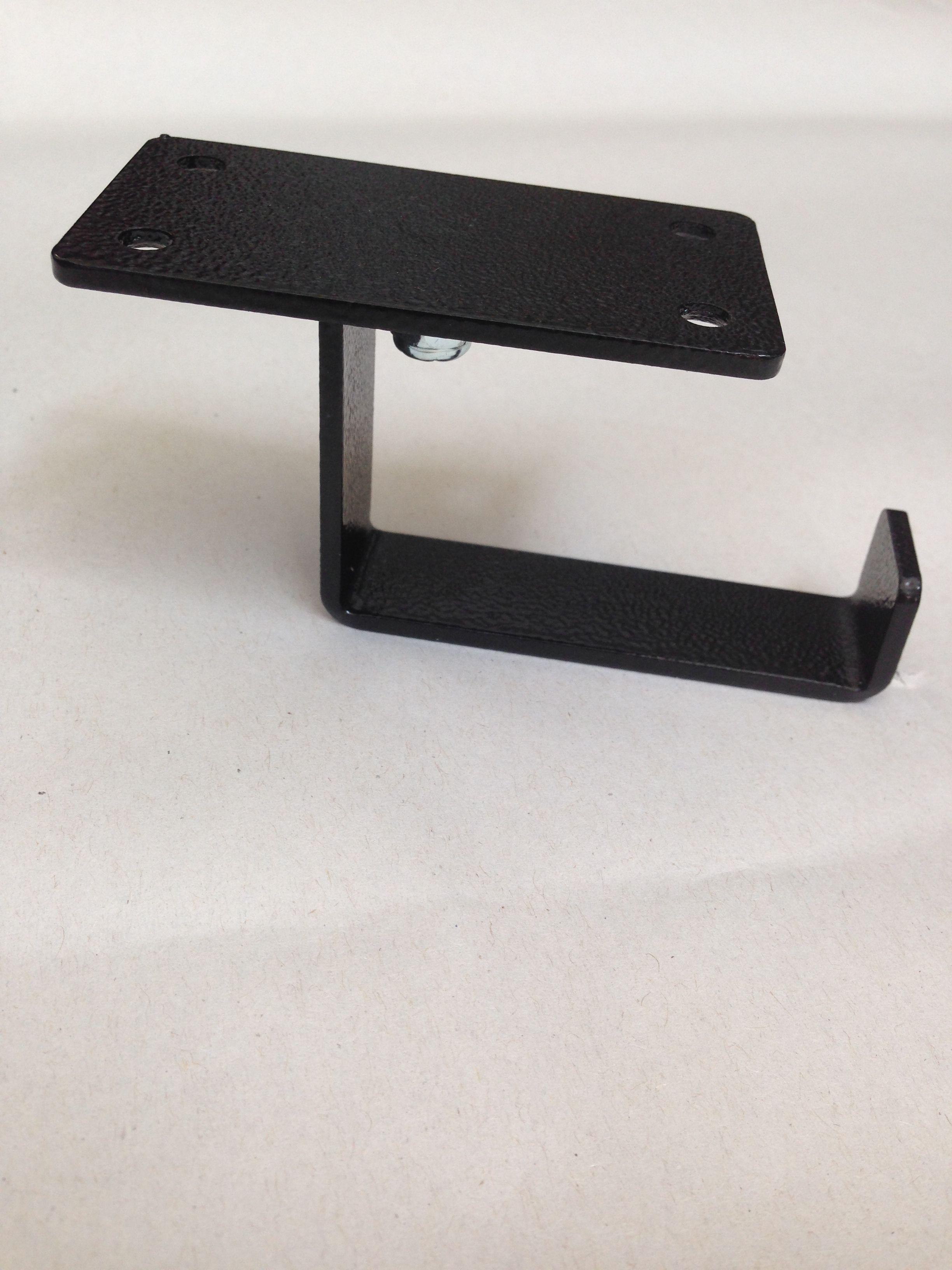 HUMPhooks   Table, Coffee table, Table top