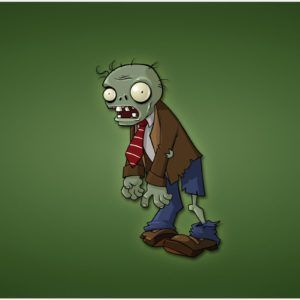 Christmas Zombie Wallpaper.Pin On Game Wallpaper