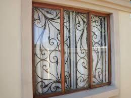 Image Result For Ideas Extra Burglar Proof Window Guard