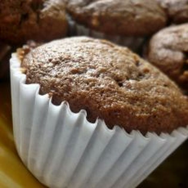 Find this jacques pic style vita pack muffins recipe and over a find this jacques pic style vita pack muffins recipe and over a million other food and chocolate banana muffinsbanana bread forumfinder Gallery