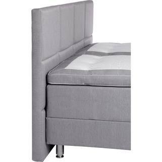 Sengegavle - Se IDEmøblers udvalg af sengegavle her