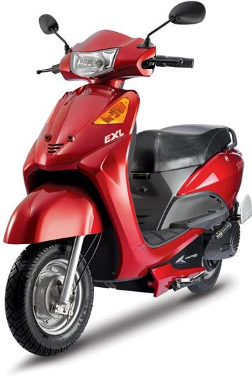 E Bikes In India Best Electric Scooter Bike Electric Scooter