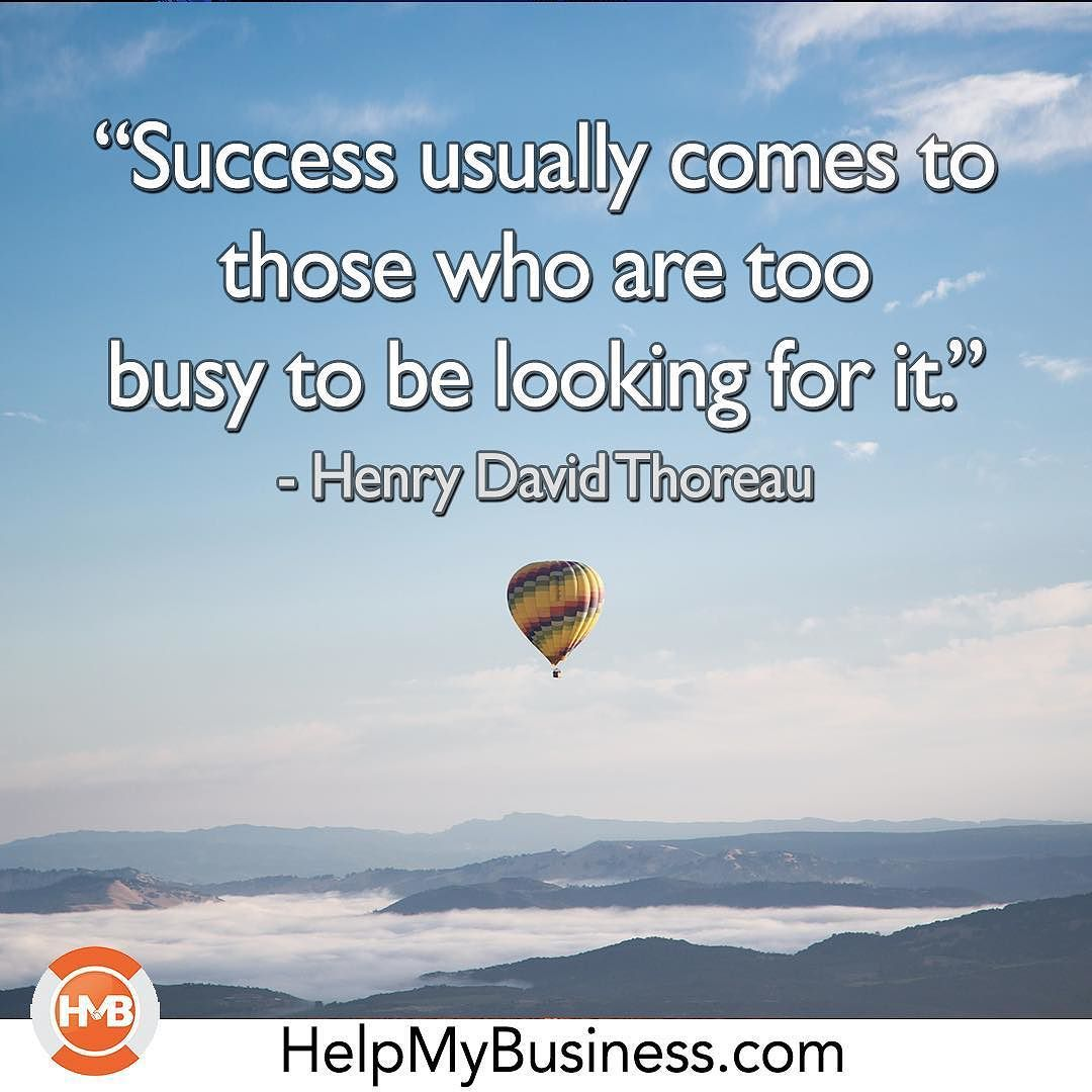 How busy are you as an entrepreneur?  #motivational #inspiration #helpmybusiness #smallbusiness #entrepreneur