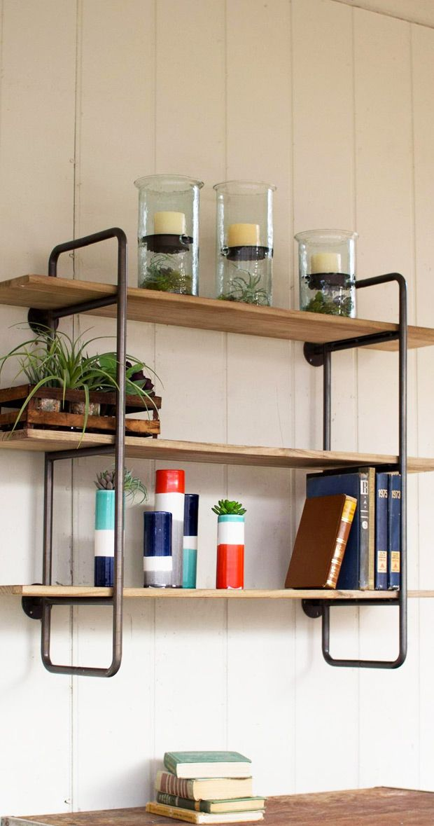 shelves for walls furniture and d 233 cor for the modern lifestyle joanna 31096