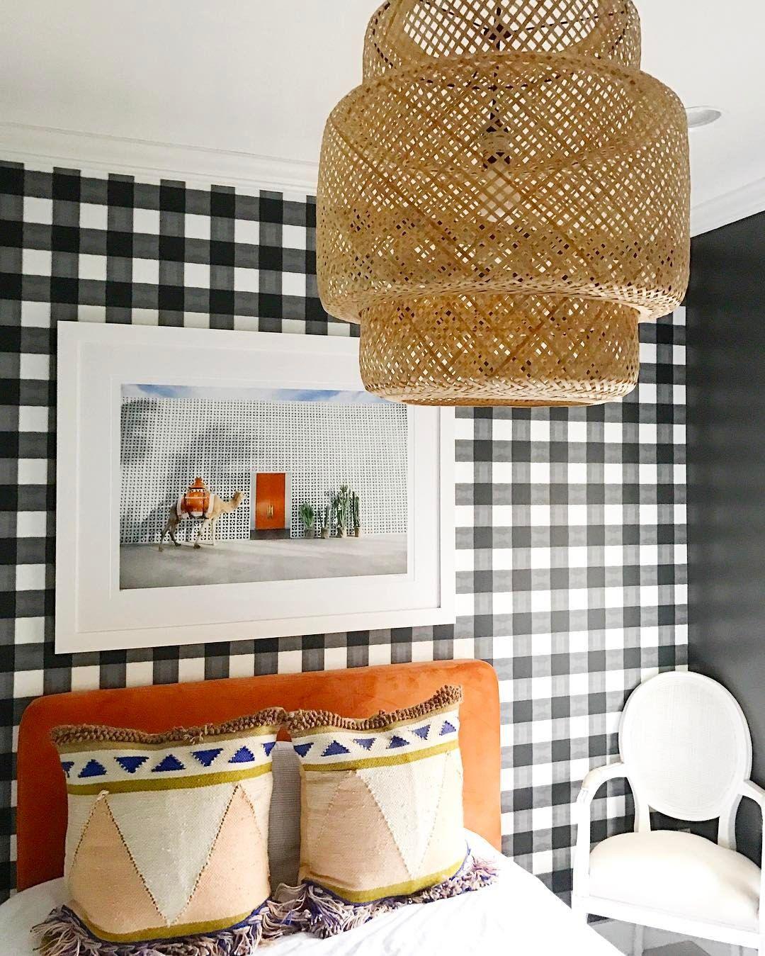 Katie Kime design Katie kime wallpaper, Katie kime