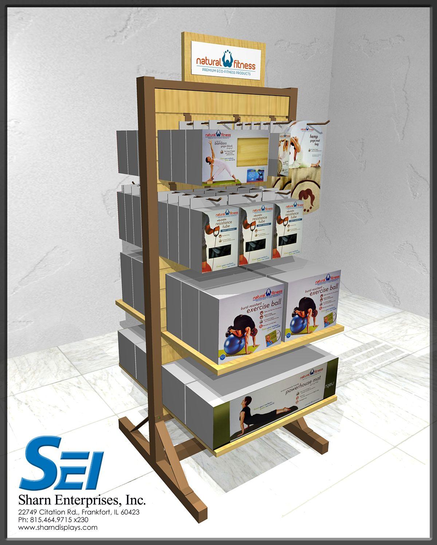custom display furniture retail. Custom Displays \u0026 Fabrication - Sharn Enterprises, Inc. Display Furniture Retail E