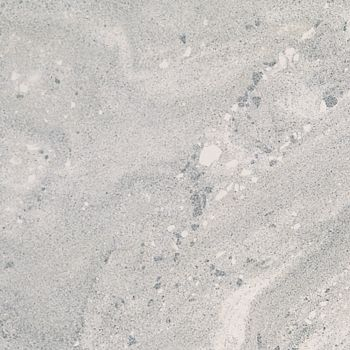 Altair 60 Gl Osborne Ceramic Tile Centre Available In Or Polished Matte But Its Now Discontinued
