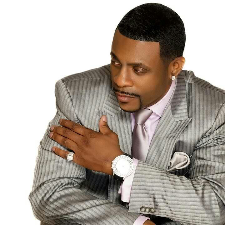 Keith sweat sexual healing remix free download