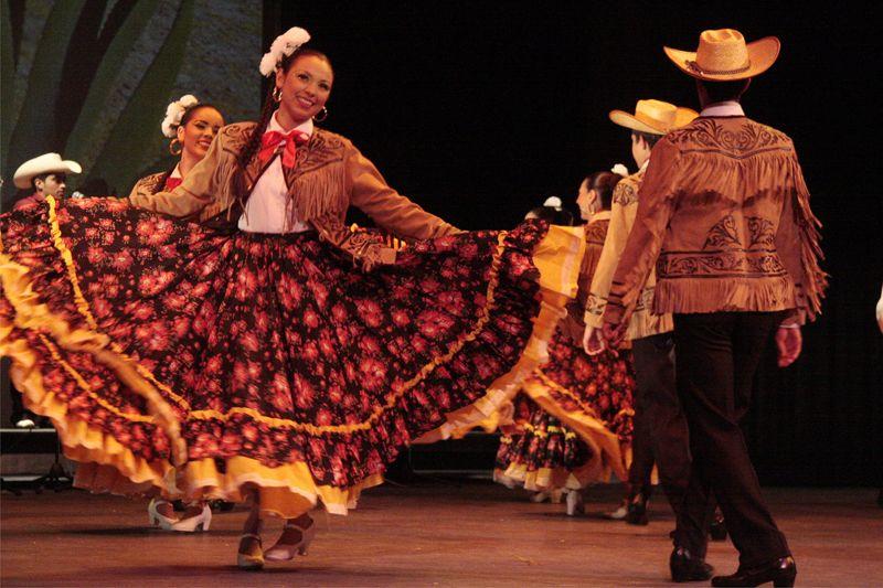 Imagenes De Danza Folklorica - Buscar Con Google