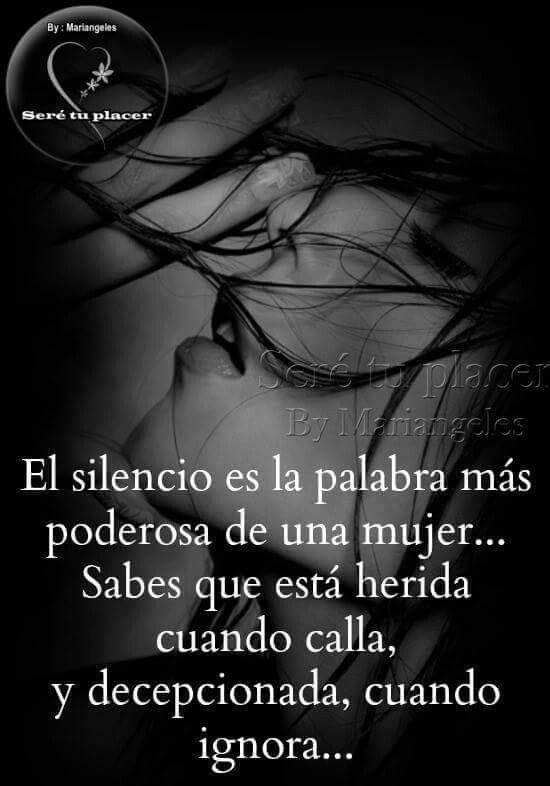 El silencio mas triste del mundo - Página 17 D998517556adf315b3c5c586c4bee7e8