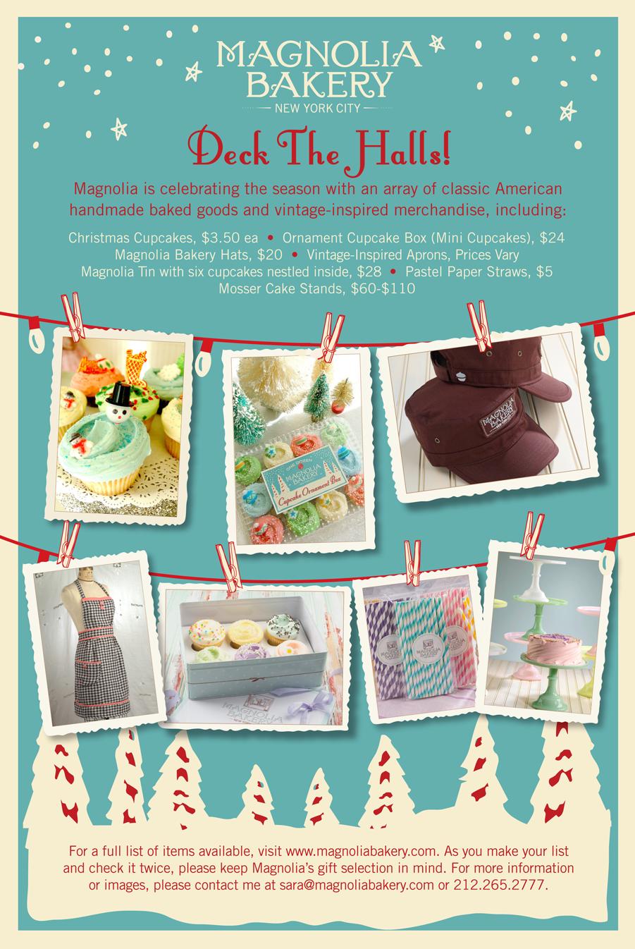 bakery menu ideas - Buscar con Google | logo & menu | Pinterest ...