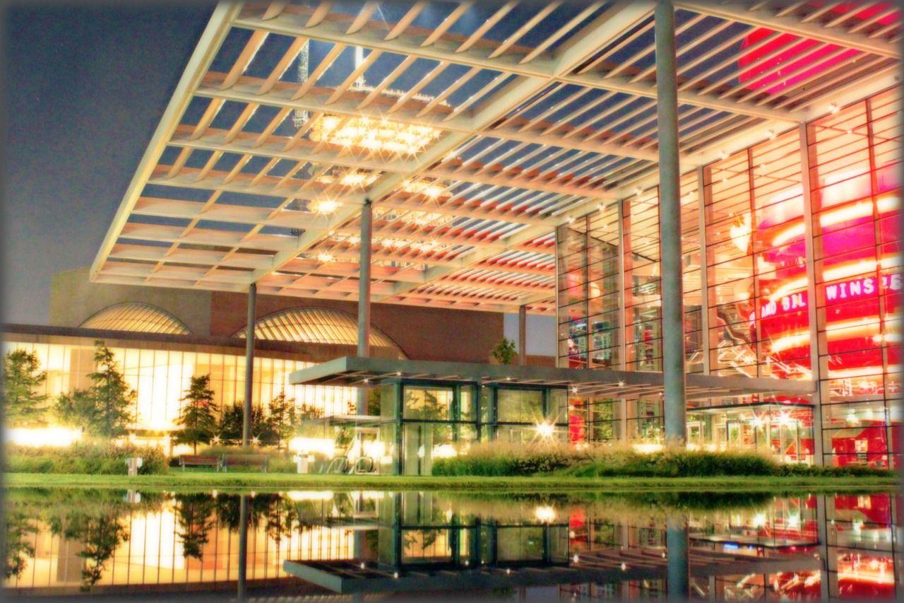 Dallas opera house opera house dallas texas