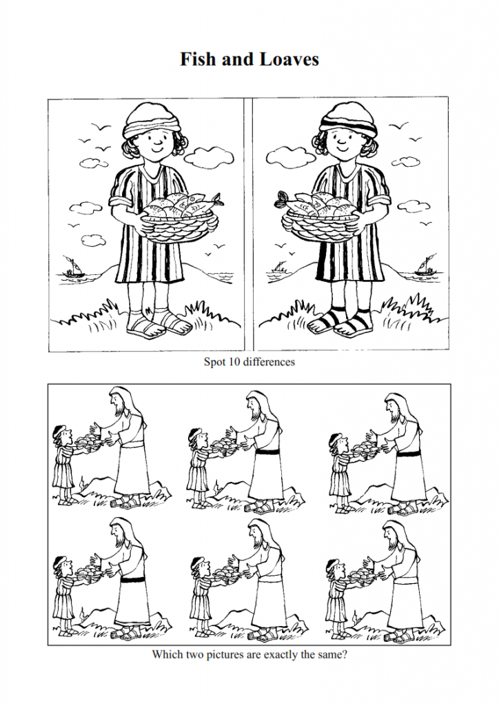 23.-Feeding-5000-lessonEng_009-724x1024.png (724×1024