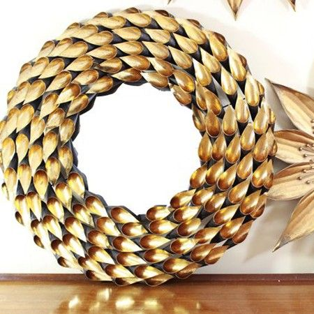 27 Gold Home Accessories For Every Room is part of Metal Home Accessories Inspiration - SheerLuxe com is an online lifestyle magazine featuring news and views on the latest and most desirable fashion, beauty, wellness and lifestyle products, brands and goods on offer