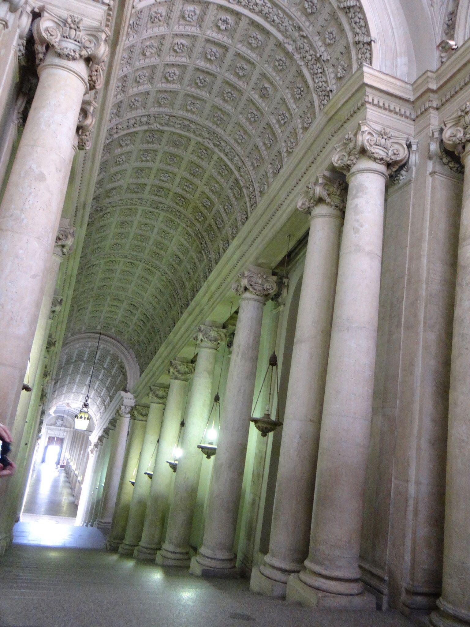 Vatican City Rome, Italy, Rome Italy