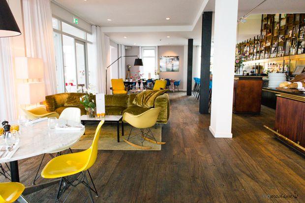 hotel tipp niederlande boutique hotel vesper ferias hotel urlaub holland niederlande und. Black Bedroom Furniture Sets. Home Design Ideas