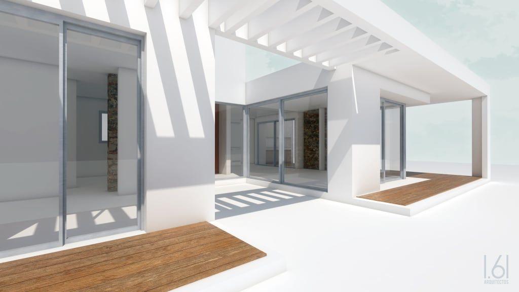High Quality Wohnideen, Interior Design, Einrichtungsideen U0026 Bilder