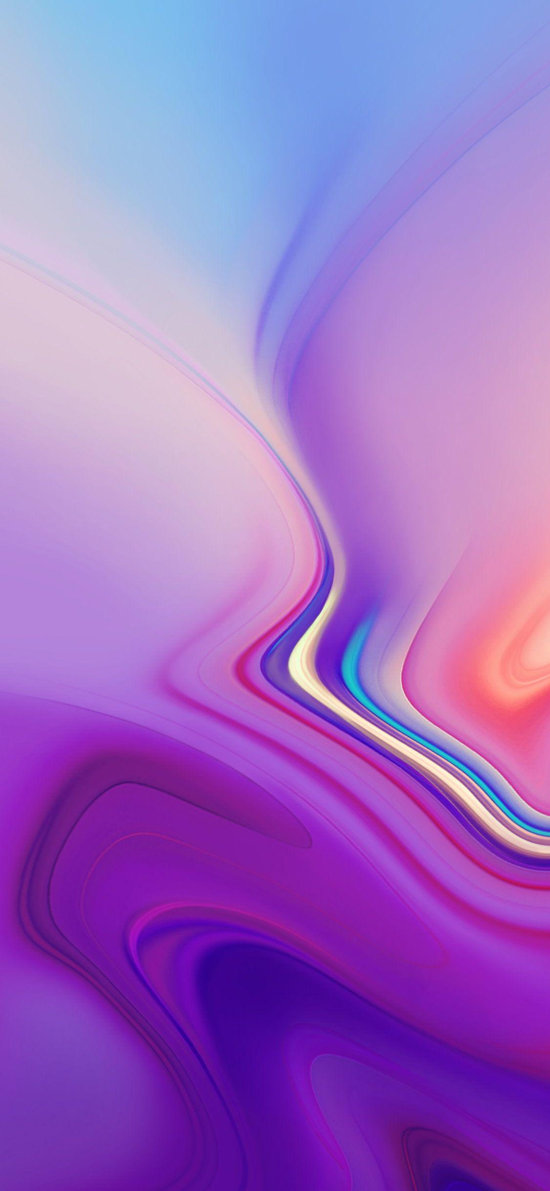 Wallpapers Iphone X Fond D Ecran Iphone Pastel Fond D Ecran Android Fond D Ecran Iphone Disney