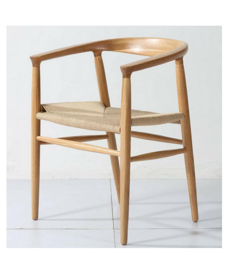 Linjat Scandi Style Dining Chair Replica 150 Scandi Dining Chair Scandi Chair Scandinavian Chairs