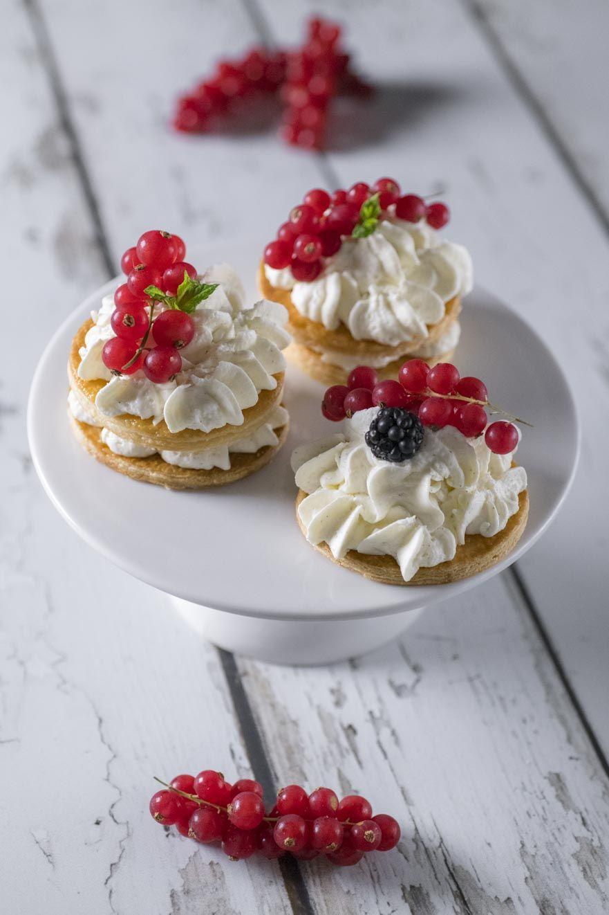 d998ca87763147cad118a91474be7072 - Cheesecake Ricette Originali