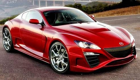 Mazda Rx7 2015 >> 2015 Mazda Rx 7 Price And Review Car Drive And Feature Car