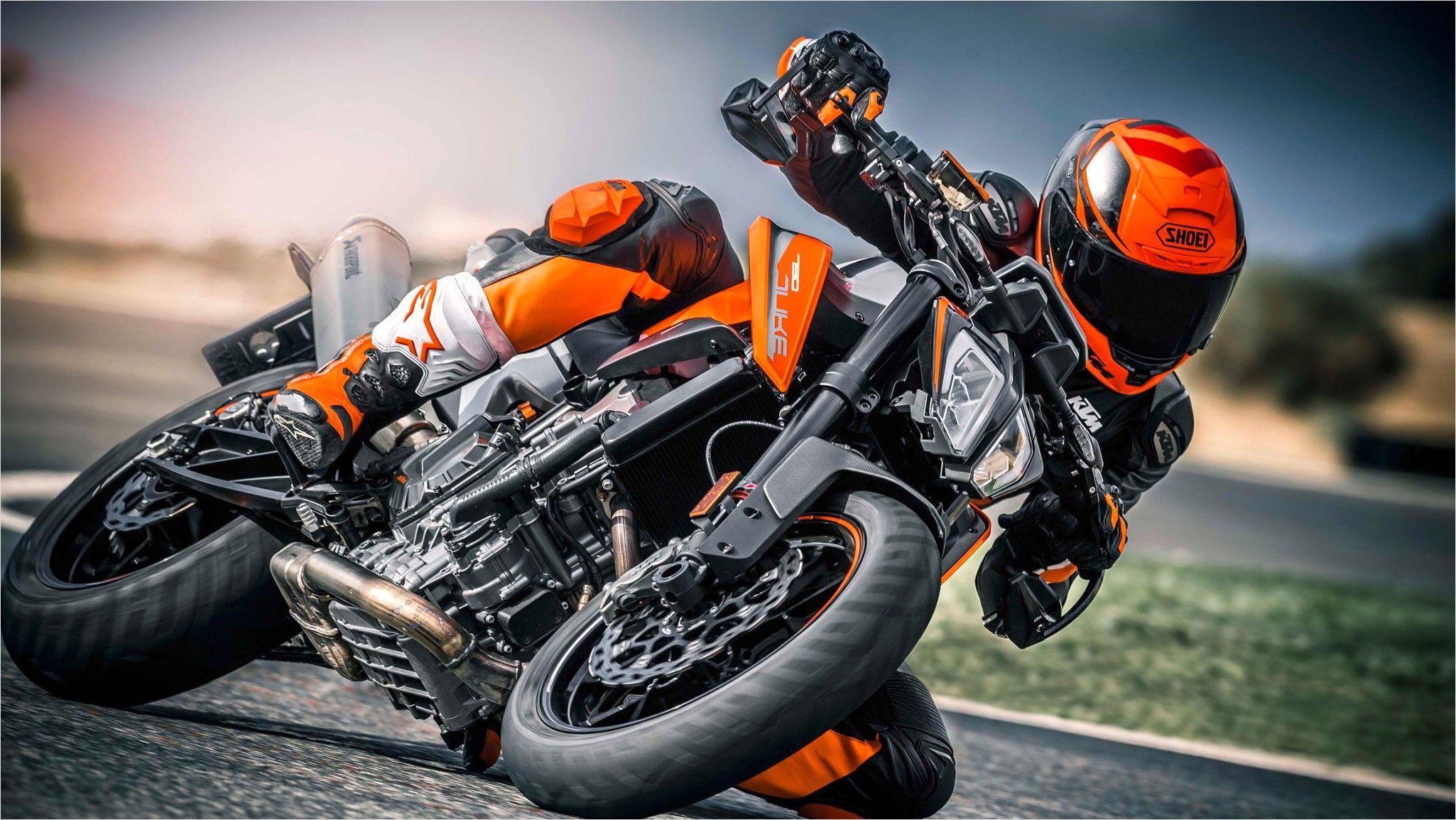 4k Dual Wallpaper Duke In 2020 Ktm Racing Bikes Ktm Duke
