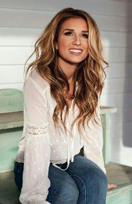 60 Best Brown Hair With Highlights Ideas Hair Pinterest Hair