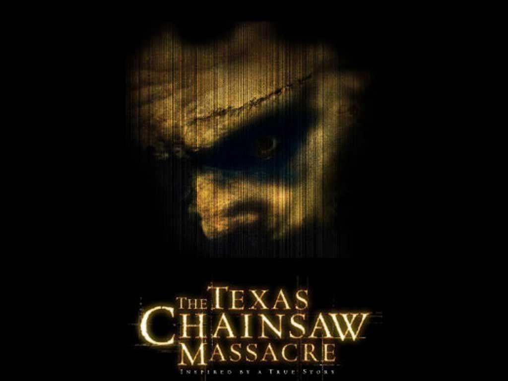vapaa taustakuvia - Texasin moottorisahamurhat: http://wallpapic-fi.com/elokuva/texasin-moottorisahamurhat/wallpaper-33553