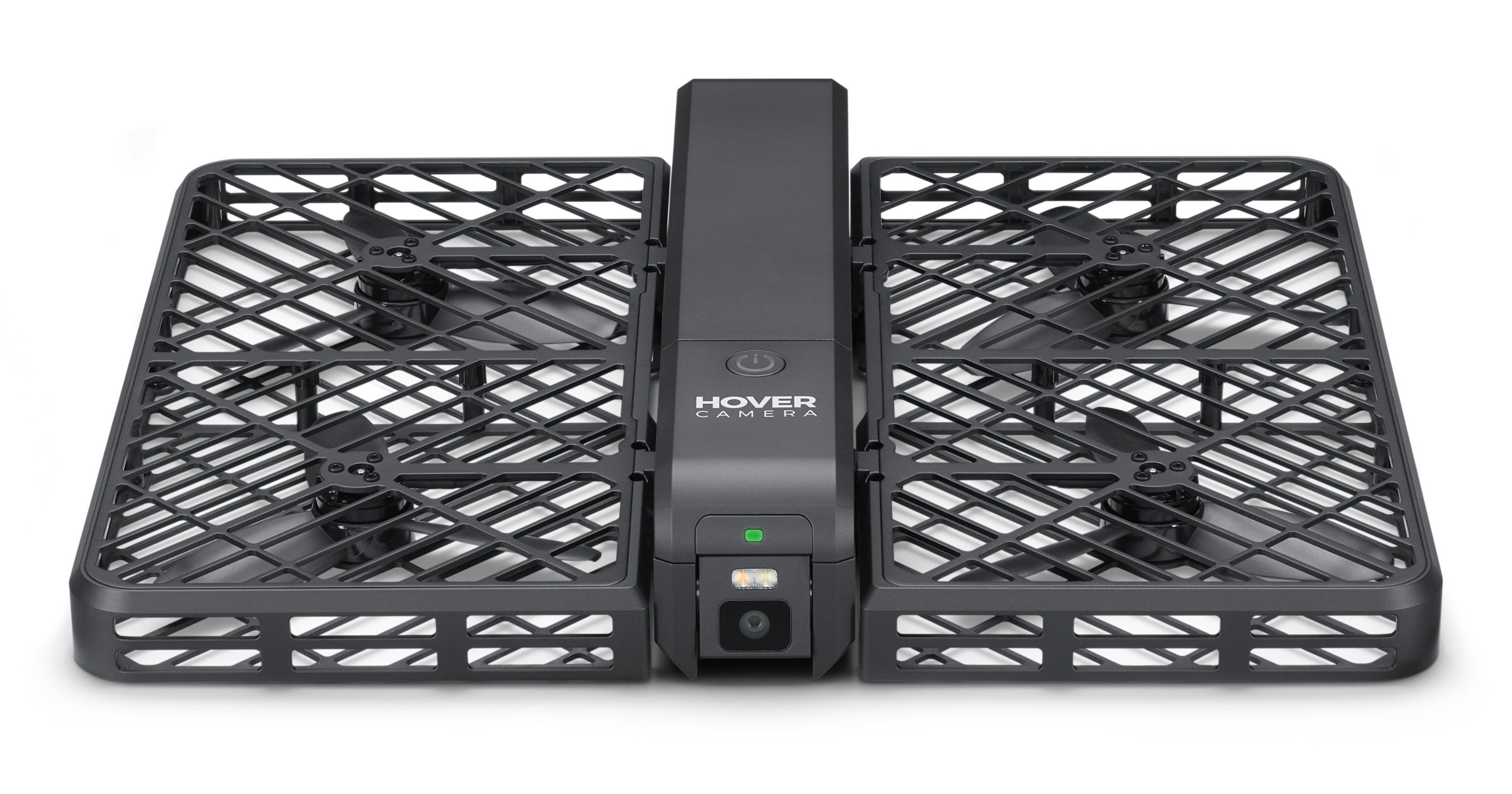 Capture Your Life S Breathtaking Moments With Hover Camera Passport The Camera Drone That Follows You Everywhere You Go Buy Now At Drone Drone Camera Camera