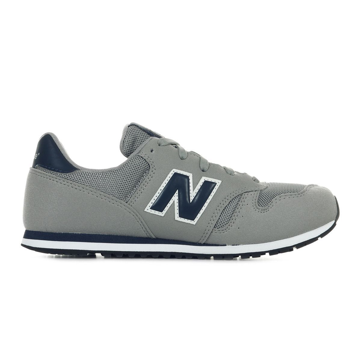 basket new balance taille 38
