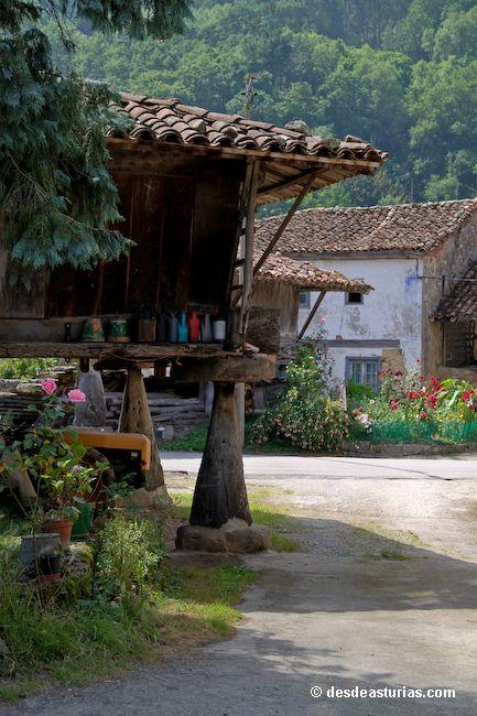 110 Ideas De Que Guapina Yes Asturias España Virgen De Covadonga Covadonga Asturias