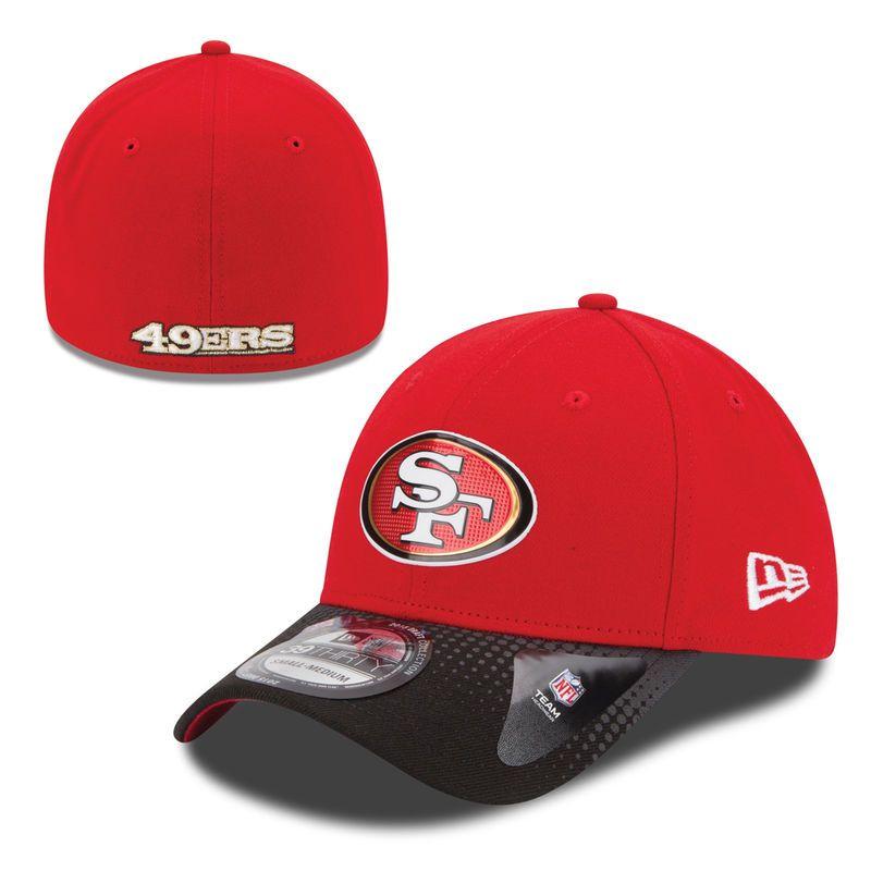 2015 nfl draft caps