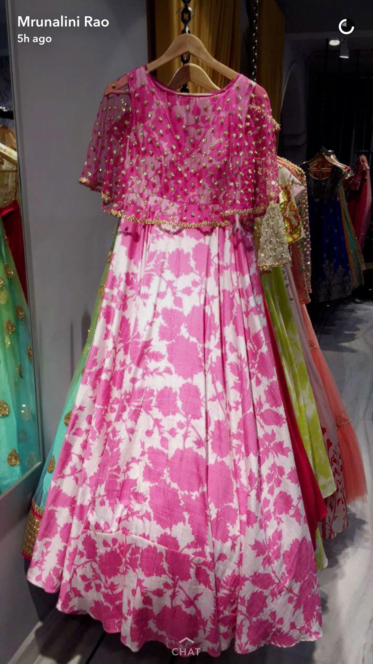 Pin de Fathima Rameeza en Women\'s fashion | Pinterest