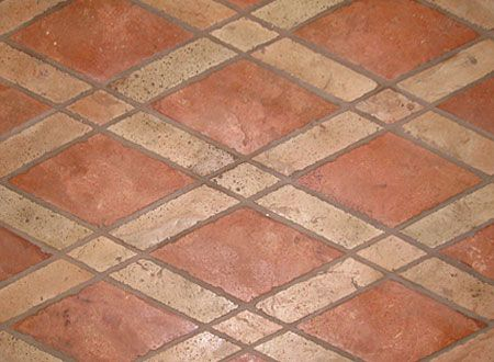 Page Not Found Country Floors Of America Llc Flooring Terracotta Tiles Terracotta