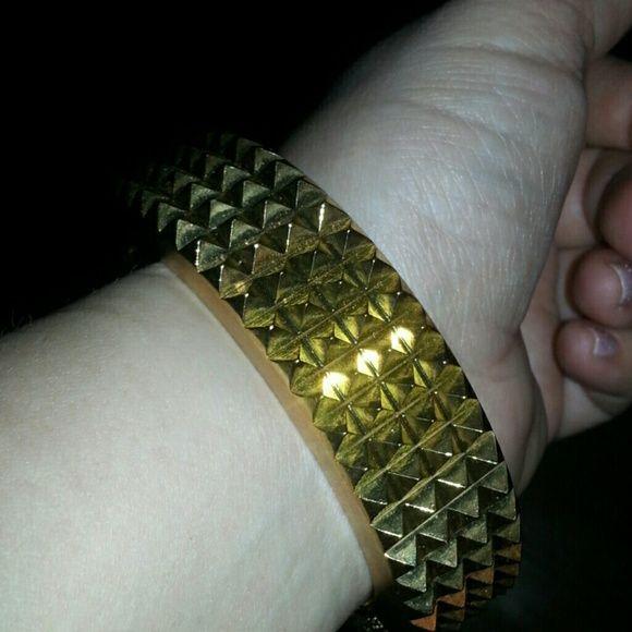 burberry bangle bracelet
