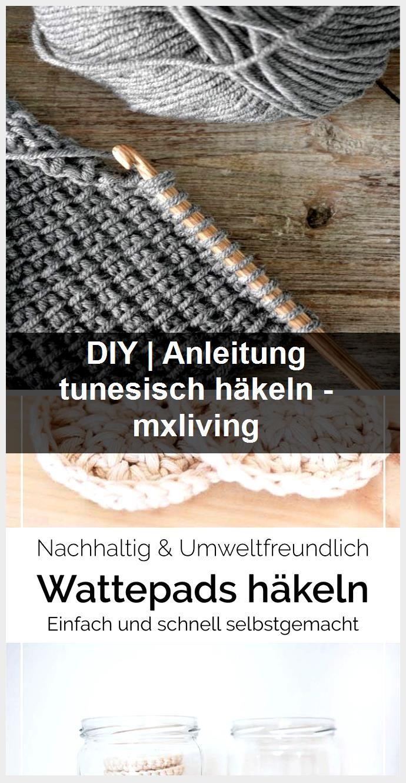 DIY | Crochet Tunisian pattern - mxliving,  #crochet #DIY #mxliving #Pattern #Tunisian