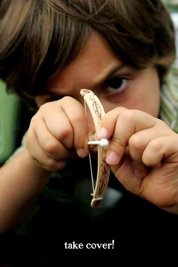 Cara membuat kerajinan tangan dari stik es krim panah mainan cara membuat kerajinan tangan dari stik es krim panah mainan ccuart Images