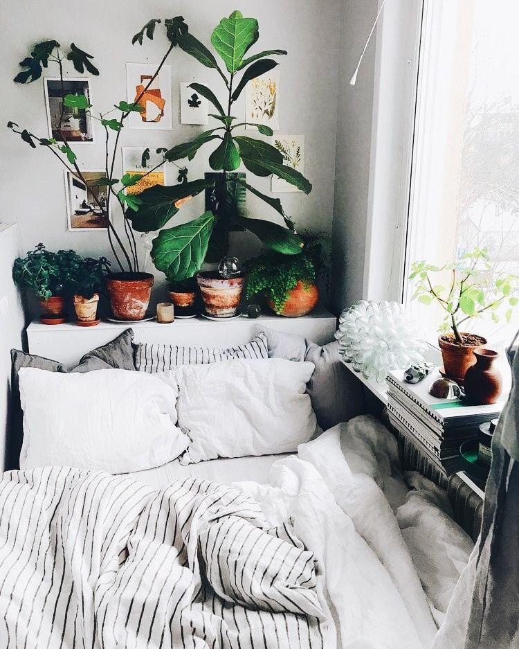 Pin Kyrapg  E  Be Ig Kyrapg  E   Minimalistbedroom Bedroomdesigns