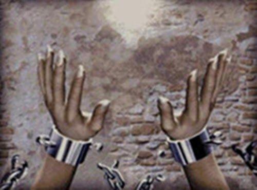 Abolição da escravatura - Princesa Isabel.