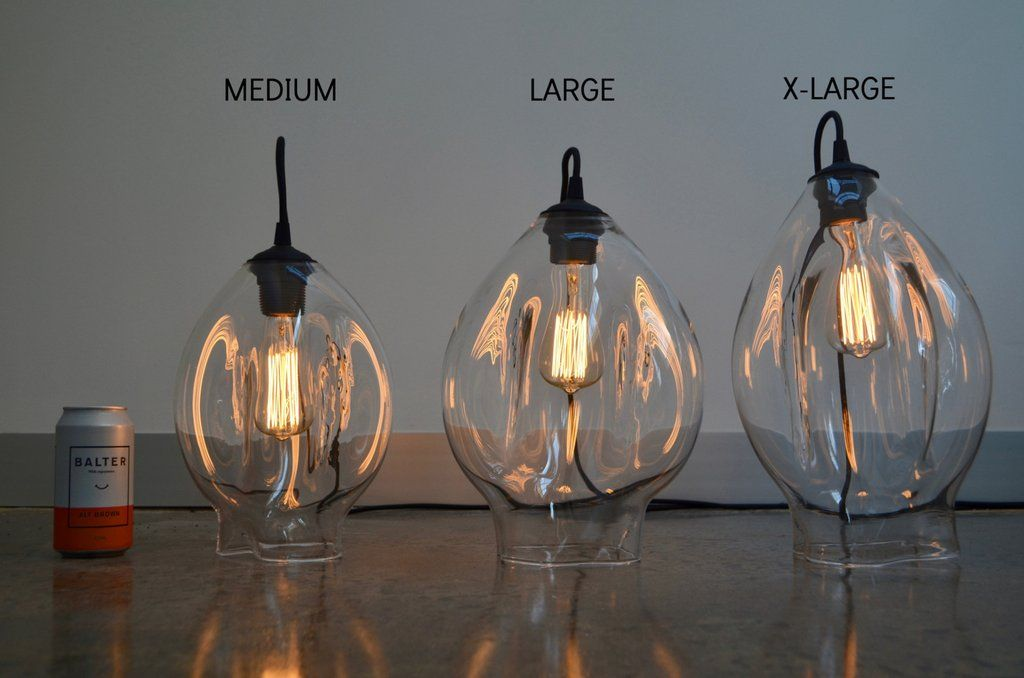 Designed And Handmade By Oliver Hoglund Modern Contemporary Pendants For Residential Hospitality Commercial Architectural Lighting
