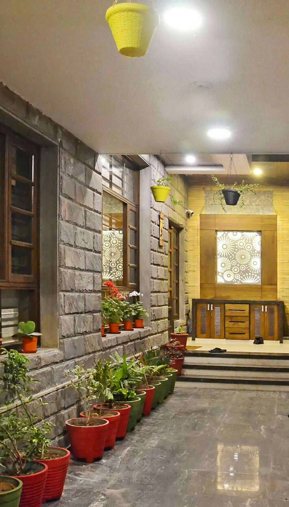 House Front Design, Sweet Home Design, Home