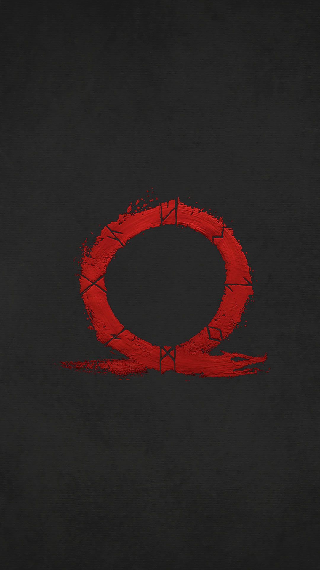 Minimalist Video Game Image Games Wallpapers Ideas Papeis De