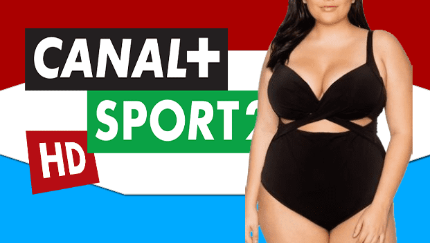 ملف قنوات رسيفر انفينتي 9977 Pro تناسب الاجهزة المتوقفة Swimwear Sports