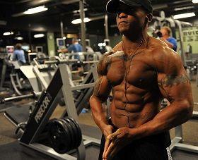 率 に は 体 脂肪 を 下げる